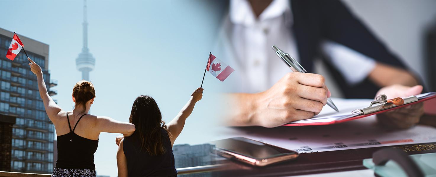 CANADIAN-CITIZENSHIP-DEPORTATION