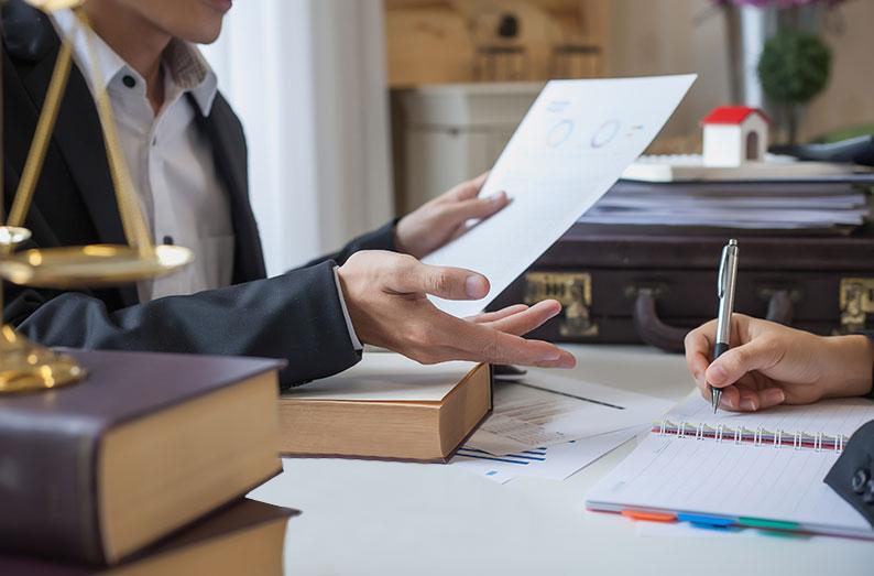 Our-Legal-Services (post graduate)