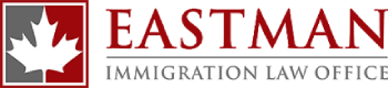Eastman-Immigration-Law-office-logo (1)